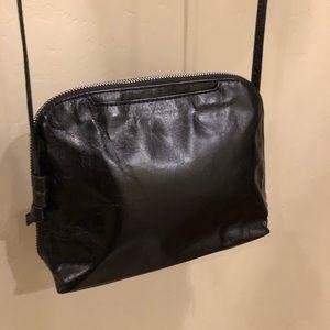 HOBO Bags   Brand Black Crossbody Bag   Poshmark ff60880a58